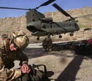 SAS-Afghan1