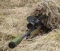 SniperPD