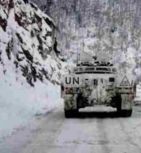 UN-Bosnia1