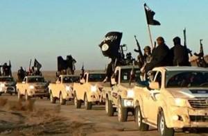 GRAPHIC-28.1C-ISIS