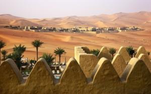 ARABIAN DESERT 3