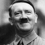 Adolf Hitler-C