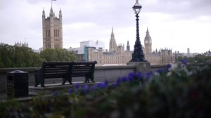 GRAPHIC-92-London(Sky)