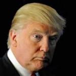 TRUMP Donald 1