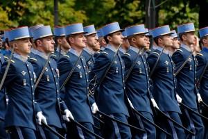 EU army 1